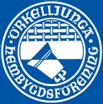 orkelljunga-logo2