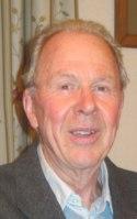 Nils Rosenlund