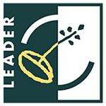 leader-logo-s